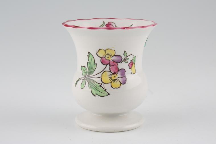 Copeland Spode - Marlborough - Egg Cup