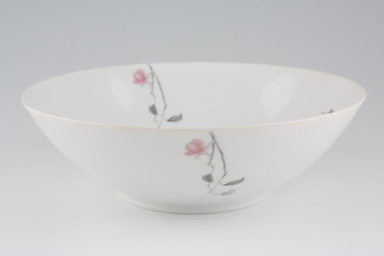 Continental China - Quince - Serving Bowl