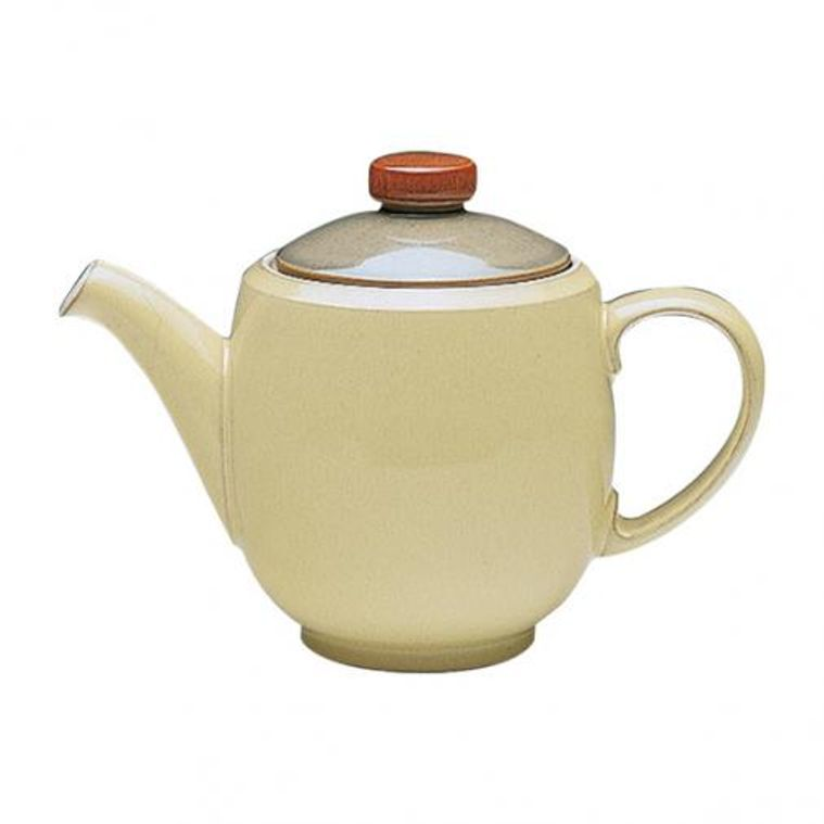 No obligation search for denby fire teapot - Splendide flatware patterns ...