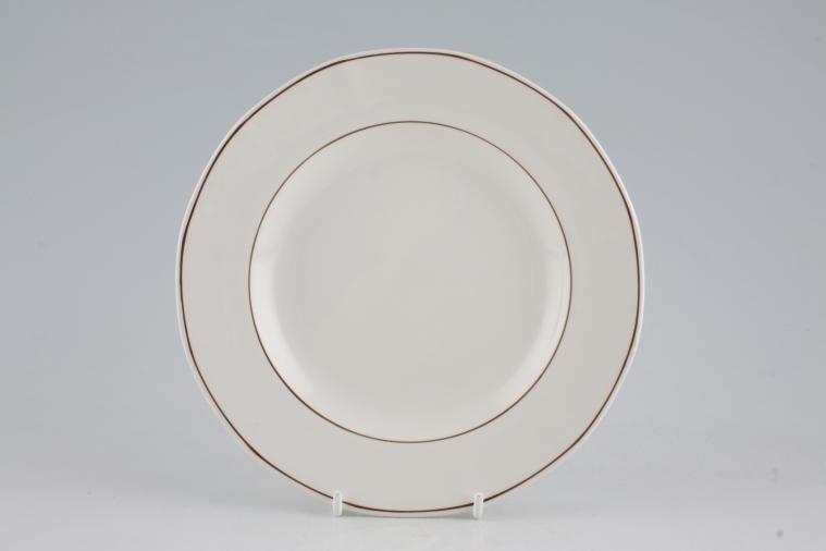 Adams - Cressida - Tea / Side / Bread & Butter Plate