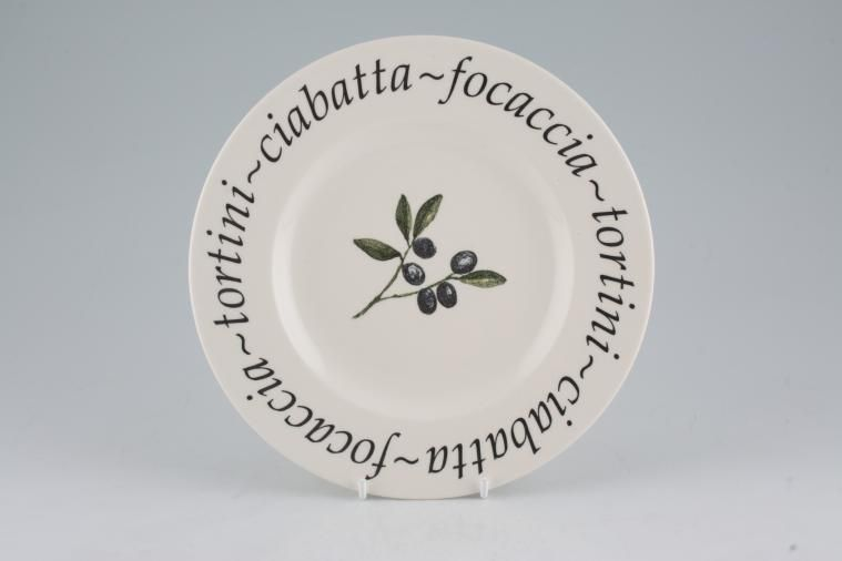 Condition and Availability & Starter / Salad / Dessert Plate from £7.70   14 in stock to buy now ...