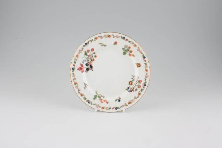Aynsley - Somerset - Tea / Side / Bread & Butter Plate