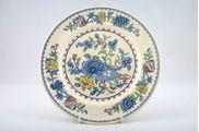 """Masons - Regency - Dinner Plate - 101/2"""""""