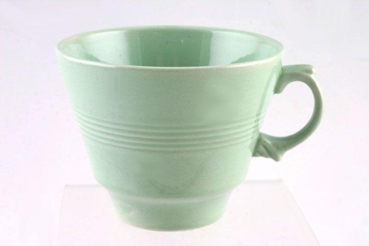 Wood & Sons - Beryl - Teacup - Colour Varies