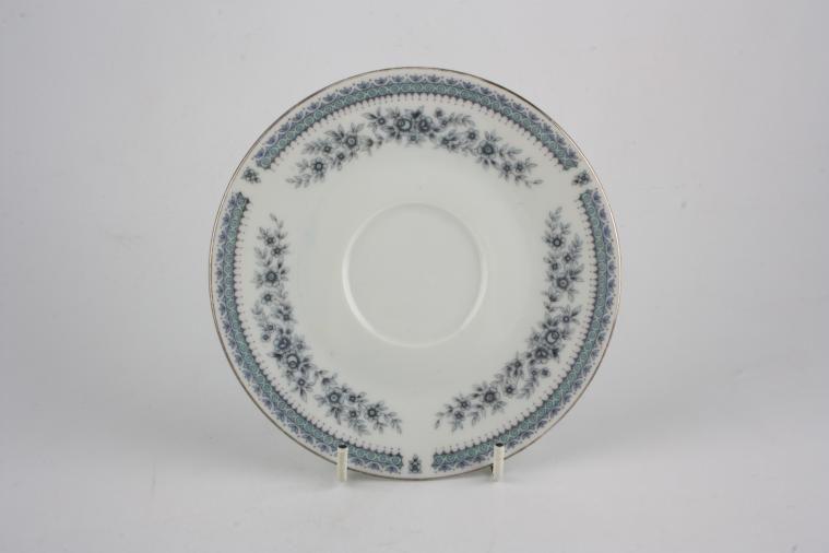BHS - Hadleigh - Tea Saucer