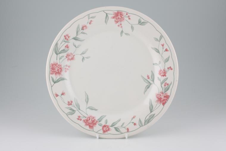 BHS - Jasmine - Dinner Plate