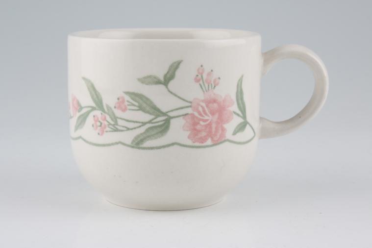 BHS - Jasmine - Teacup