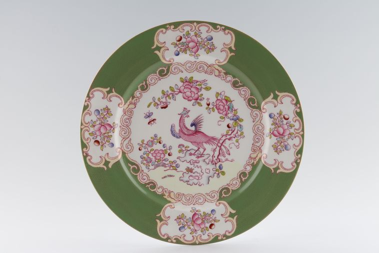 Minton Replacement China | Europe\'s Largest Supplier