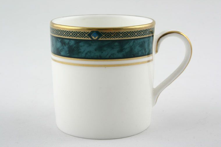 Royal Doulton - Biltmore - H5189 - Coffee/Espresso Can
