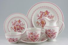 Up to 50% off Royal Doulton Phoenix