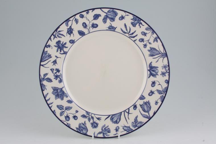 Royal Stafford - Spring Garden - Dinner Plate