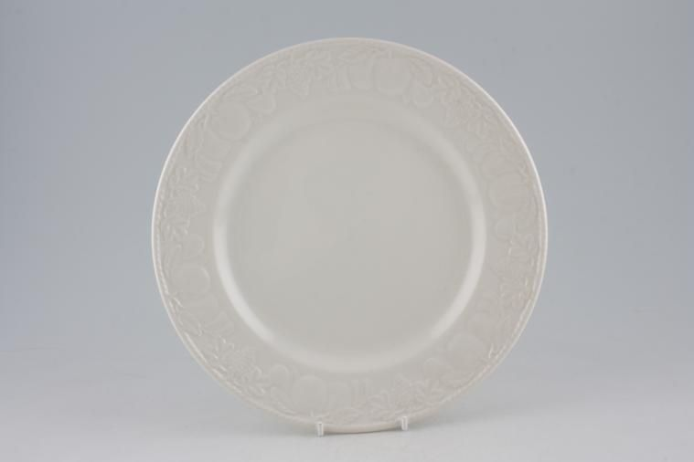 Dinner Plate & Royal Stafford Lincoln (BHS)   If we don\u0027t have it - we\u0027ll find it