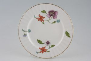 Replacement Royal Worcester - Astley - Fluted