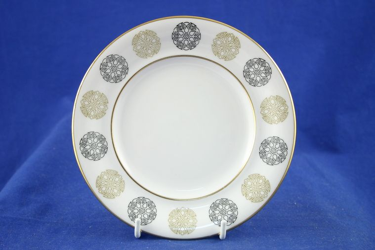 Spode Gothic | 13 lines in stock