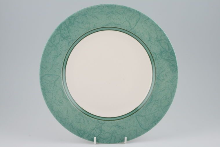 Dinner Plate & Tesco Bramley   If we don\u0027t have it - we\u0027ll find it