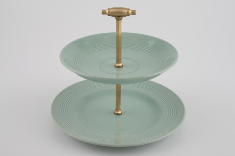 Various - Cake Stands - Mini Stands - Mini Stand - 3M - approx. height 6