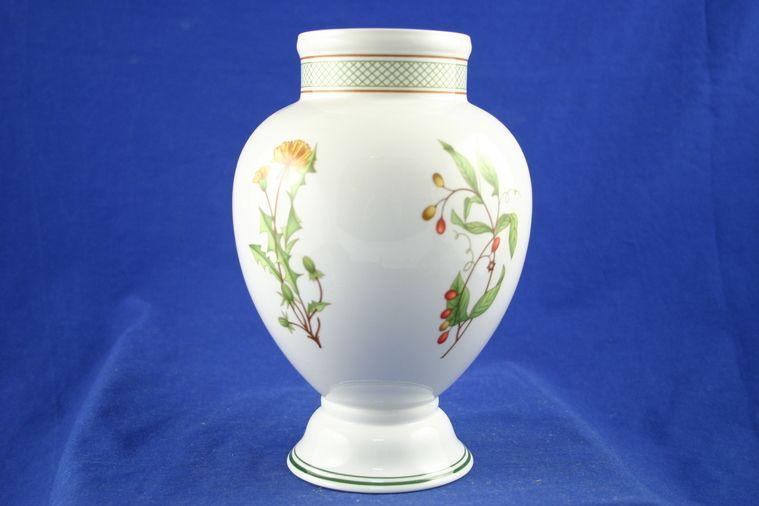 no obligation search for villeroy boch eden vase. Black Bedroom Furniture Sets. Home Design Ideas