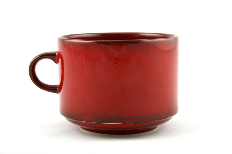 Breakfast cup from 6 in stock to buy now for Villeroy boch granada