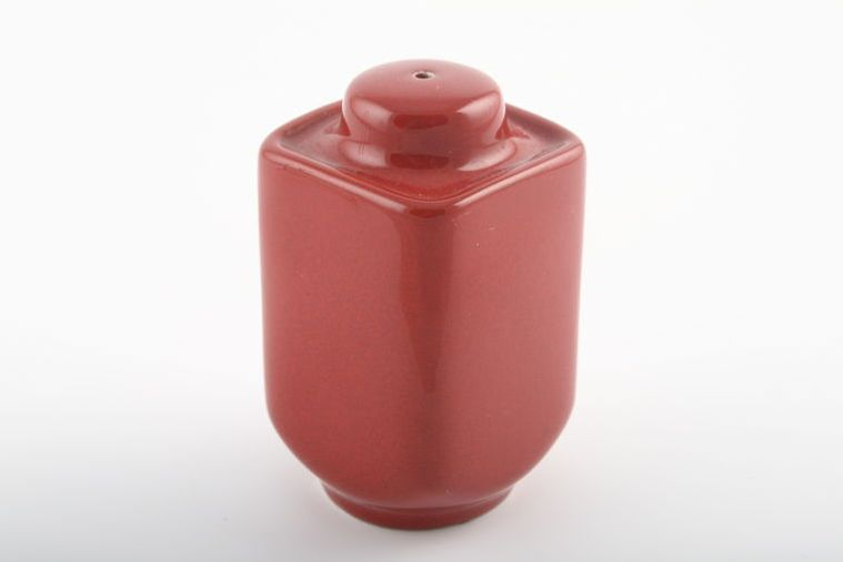 No obligation search for villeroy boch granada salt pot for Villeroy boch granada