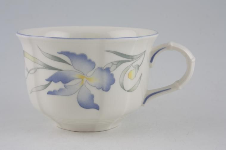 Villeroy & Boch - Riviera - Teacup - Low teacup